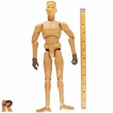 1st RPIMa - Nude Figure (Complete) - 1/6 Scale - Armoury Action Figures
