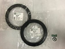 Bearmach Land Rover Defender & Discovery 1 Swivel Housing Oil Seal 9mm x2