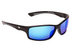 8a7f7a77612 Strike King Plus Polarized Sunglasses - Select Frame(s)