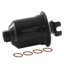 Service Pro Fuel Filter – EACH – Chrysler Sebring 2000-96 - SPGF6503