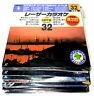 Vintage Karaoke Japanese Pioneer Laserdisc 90s 80s Hits Video Disc LOT OF 18