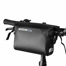 Borsa portaoggetti da mabubrio Roswheel Dry Impermeabile 3lt
