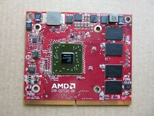 FAST POST Dell AMD ATI HD5470 1GB GDDR3 Graphics Video Card 0XV825 FULLY TESTED