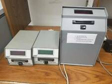Act Pay Per Copy/Print Card Reader And Programmer + Cards