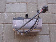 Diesel Standheizung 12V 5 KW Eberspächer D5WS 252520 Zuheizer funktionsfähig