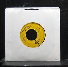 """Pope John XXIII - Date Una Carezza Ai Vostri Bambini 7"""" Vinyl VG Italy DP 45.6"""
