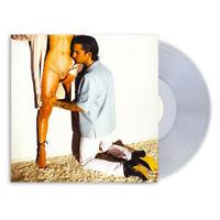 Yung Hurn - Y Clear Vinyl Edition (2019 - DE - Original)