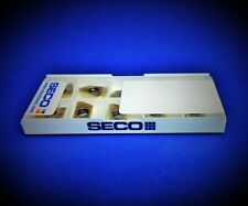 SECO 9 X XOMX 120408tr-me08 F40m