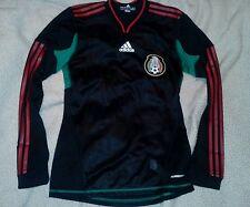 Mexico jersey america