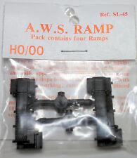 Peco AWS ramp SL-45 HO/OO