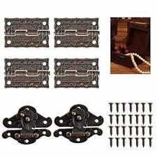 Cerniere antiche a cerniere per porte | Acquisti Online su eBay