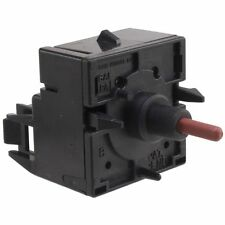 A/C and Heater Control Switch Wells SW6403