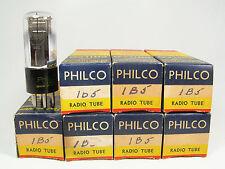 1 x NOS 1b5-25s - PHILCO-Own Box-triode/duodiode