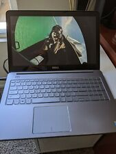 Dell inspiron 7537 15 in i7 16 GB Ram 1 TB