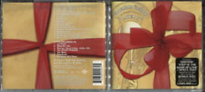 R Kelly-Chocolate Factory (UK IMPORT) CD NEW