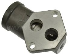 Fuel Injection Idle Air Control Valve BWD 31006
