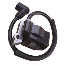 Ignition Coil For McCULLOCH MAC 320,MAC CAT 335 436 MAC4-20XT Tool Hot 435