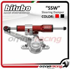 Amortisseurs Bitubo Pour Moto pour motocyclette