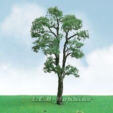 """JTT Scenery Maple Tree HO-Scale 3.5""""- 4"""" Pro-Elite Series 2/pk 92314"""