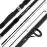 Angling Pursuits Carp Max 12ft 2pc Carp Fishing Rod 2.75lb NEW