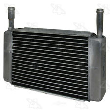 HVAC Heater Core fits 1967-1972 GMC C15/C1500 Pickup,C25/C2500 Pickup,C35/C3500