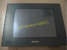 PRO-FACE HMI PSL-CONV00 good in condition for industry use