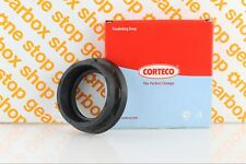 19016618B CORTECO - 40 X 56 X 8/18 GEARBOX DIFFERENTIAL OIL SEAL FITS NISSAN S