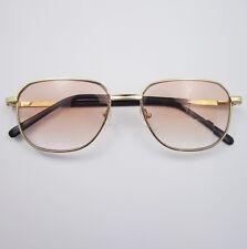 Agstum Sun readers Bifocal Clear Reading Glasses Gradient Tint Sunglasses +1 +2