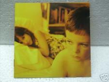 CD THE AFGHAN WHIGS - GENTLEMEN - 1993 Elektra