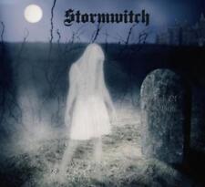 Stormwitch - Season Of The Witch (LTD. Digipak)
