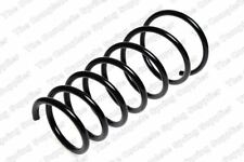 KILEN 53214 FOR FORD MONDEO Hatch FWD Rear Coil Spring