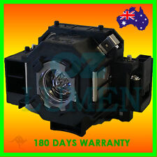 Compatible Projector Lamp for EPSON EMP-822 EMP-822H EMP-X56