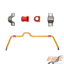 KMAC Holden Commodore VB - VL('78-'91) Rear (Replacement) Sway Bar 20mm #201421