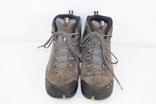 Womens Mammut Gore-Tex Boots size Uk 5 EU 38