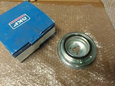 FIAT GRANDE PUNTO 199 1.4 Crankshaft Pulley 2005 on Belt SKF VKM93212   55189263