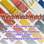 WatchWatchWatch Superstore