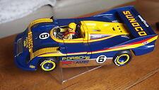 porsche 917 exoto. 1.18