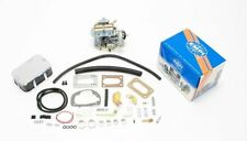 EMPI 32/36E CARB KIT ELECTRIC CHOKE FITS NISSAN 83-85 720 2389cc