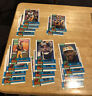 1990 Topps Los Angeles Rams Team Set of 17 Football Cards