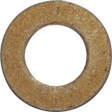 Hillman Split Lock Washer 3//8  Grade 8 Zinc Dichromate 100//Box