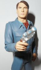 Doctor Who JACK HARKNESS 5 inch action figures underground toy character options