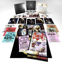 Guns N' Roses - Appetite For Destruction 'Locked n' Loaded' (NEW SUPER DELUXE)