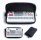 Korg Volca Series: Beats, Bass, Keys, Sample, Kick Black Soft Carrying Case Bag