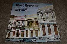 Noel Estrada~Canta Sus Canciones~Los Riviera~Musica Popular MP-11~FAST SHIPPING