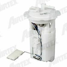 Fuel Pump For 2002-2006 Nissan Sentra 1.8L 4 Cyl QG18DE 2004 2003 2005 E8502M