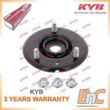 KYB FRONT TOP STRUT MOUNTING NISSAN OEM SM5698