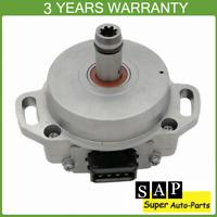 Engine Crankshaft Position Angle Sensor 23731-45V10 For Nissan 300ZX 90-96 3.0L