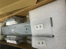 Dell TYVHD 0TYVHD PowerEdge C8000 4U Versa Rail Kit NEW  Boxed