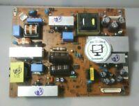 LGLCD   EAY60868901 (LGP32-10P, EAX61464001/7) 32LD350Power Supply Unit