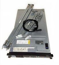 7945-N2G/2P Serveur IBM X3650 M3 muni de 2x Intel Xeon X5680